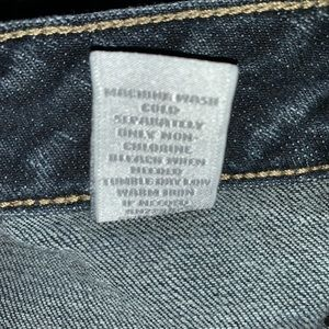 Fashion Bug Rodeo Bootcut Jeans